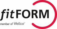 logo-fitform-2