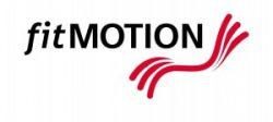 logo-fitmotion-rgb-rood-zwart