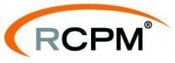 logo-rcpm-def